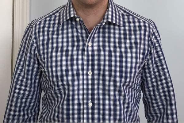 ShirtCycle-shirt-2