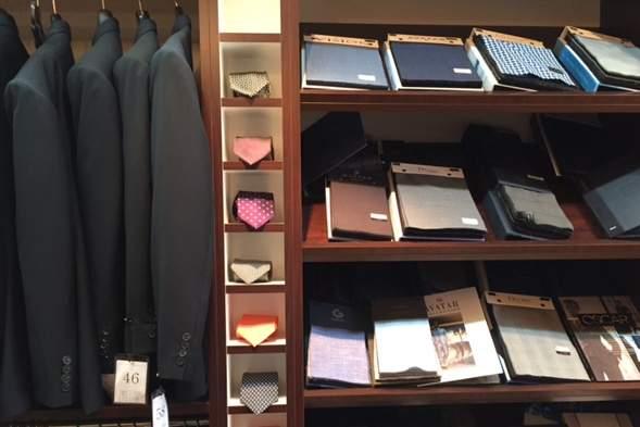 Louice-custom-tailors