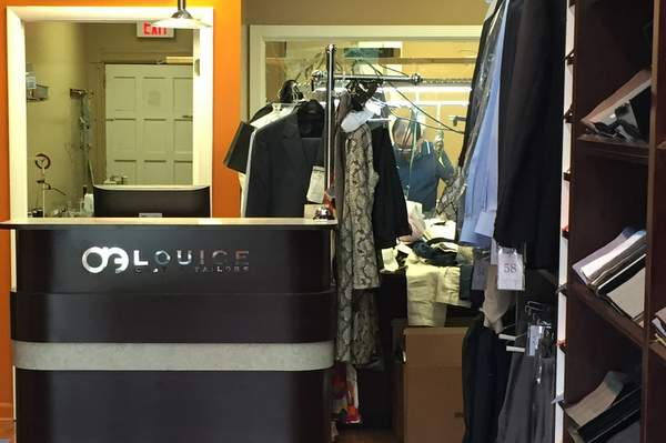 3 Steps to Finding a Good Local Tailor