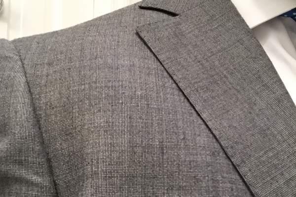 Lanieri-suit-lapels
