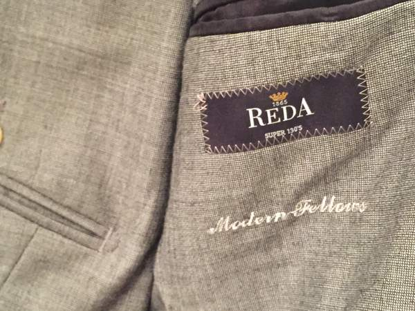 Lanieri-Suit-Reda-Label