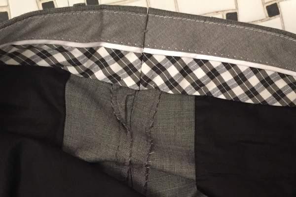 Lanieri-Suit-trousers-close-up