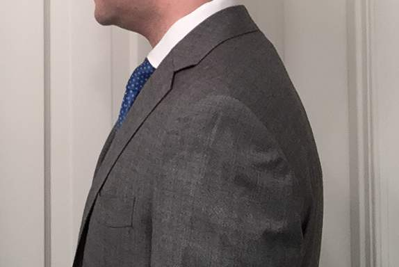 Lanieri-Suit-review