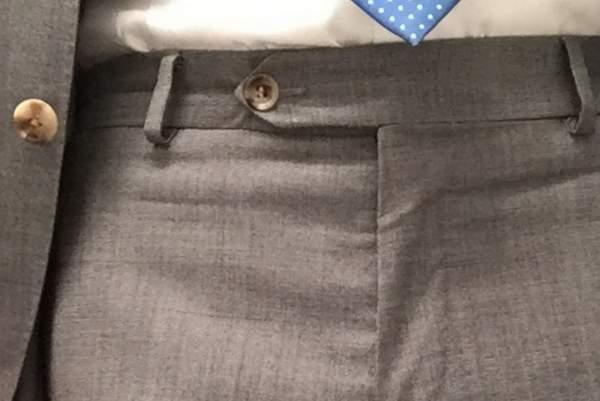Lanieri-suit-trouser-clasp