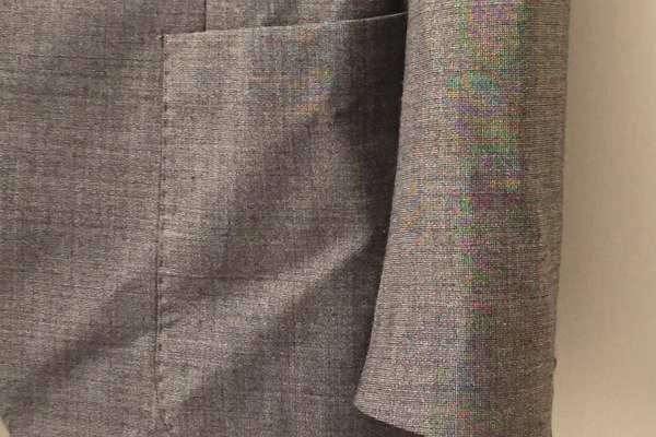 Lanieri-suit-patch-pockets