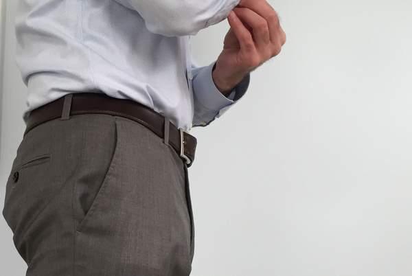 Black-Lapel-Custom-suit-review-trousers