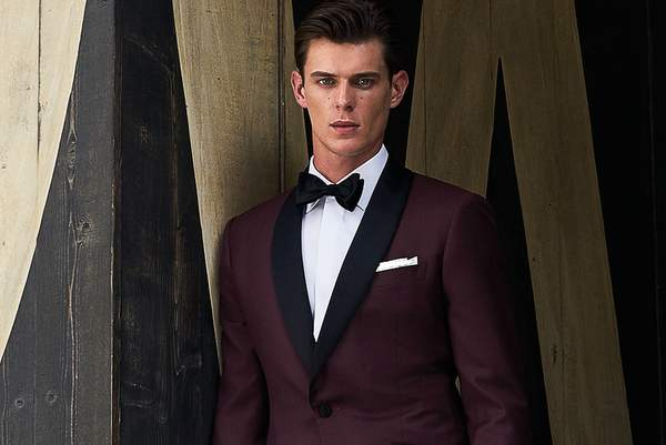 black-lapel-fw16-burgundy-tuxedo