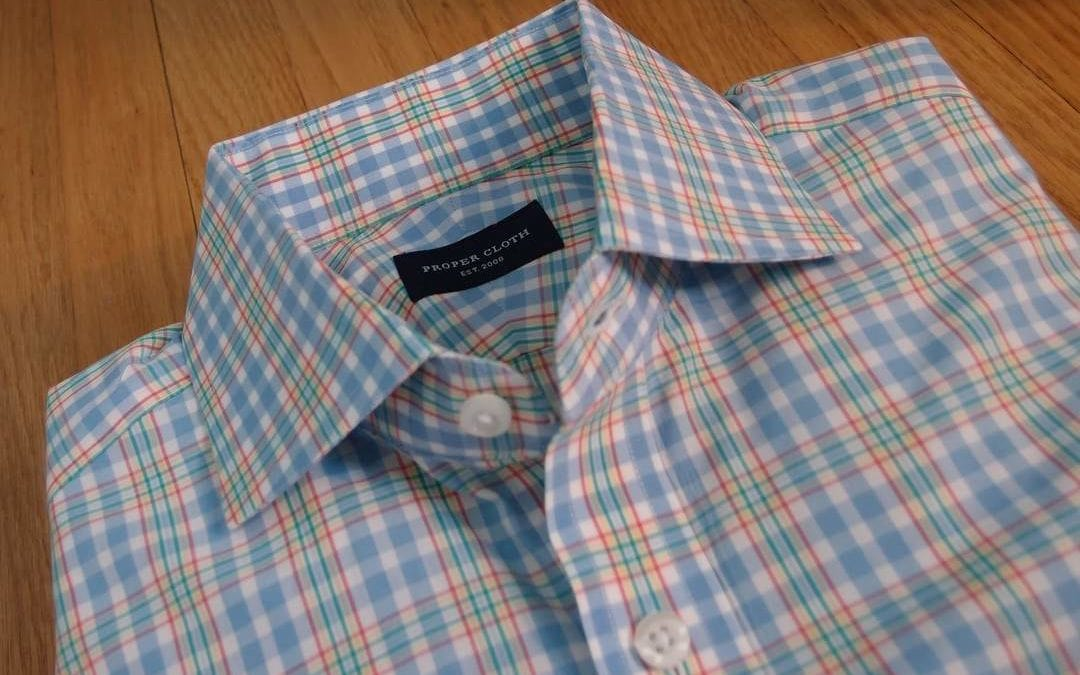 The Best Dress Shirt for Men? Here are 22+ Phenomenal Contenders.
