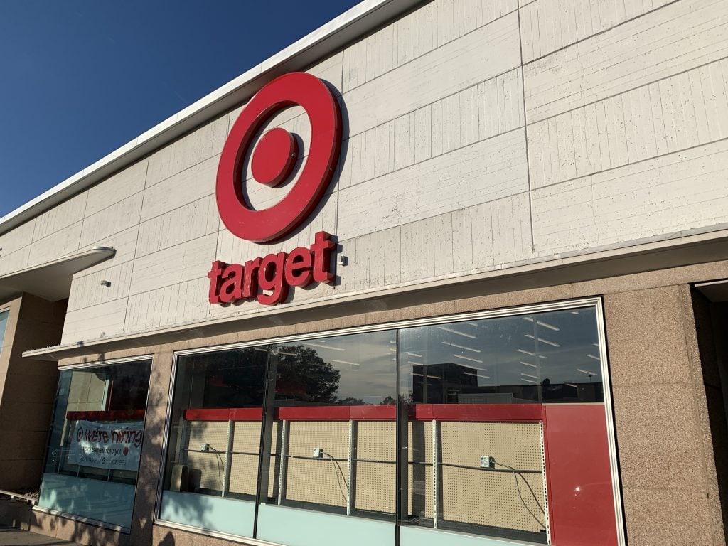 Target-Tenleytown-DC-store