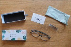 Eyebuydirect-glasses-unboxed