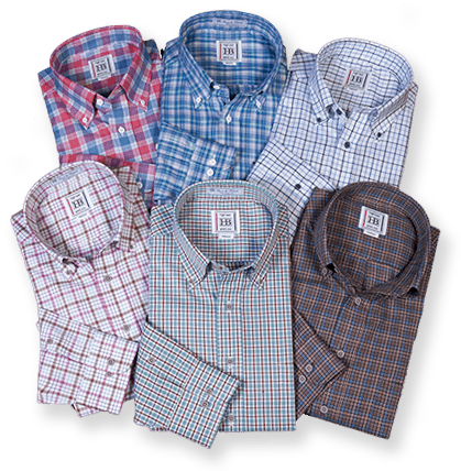 high-bar-shirt-company-custom-shirts