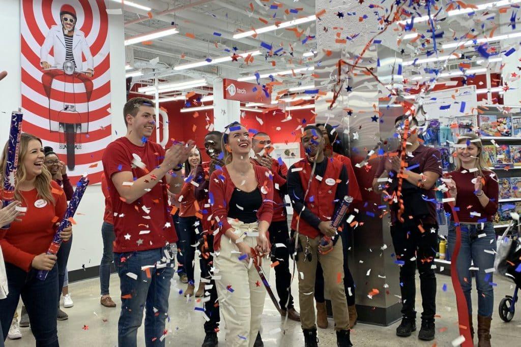 Target-tenley-DC-grand-opening
