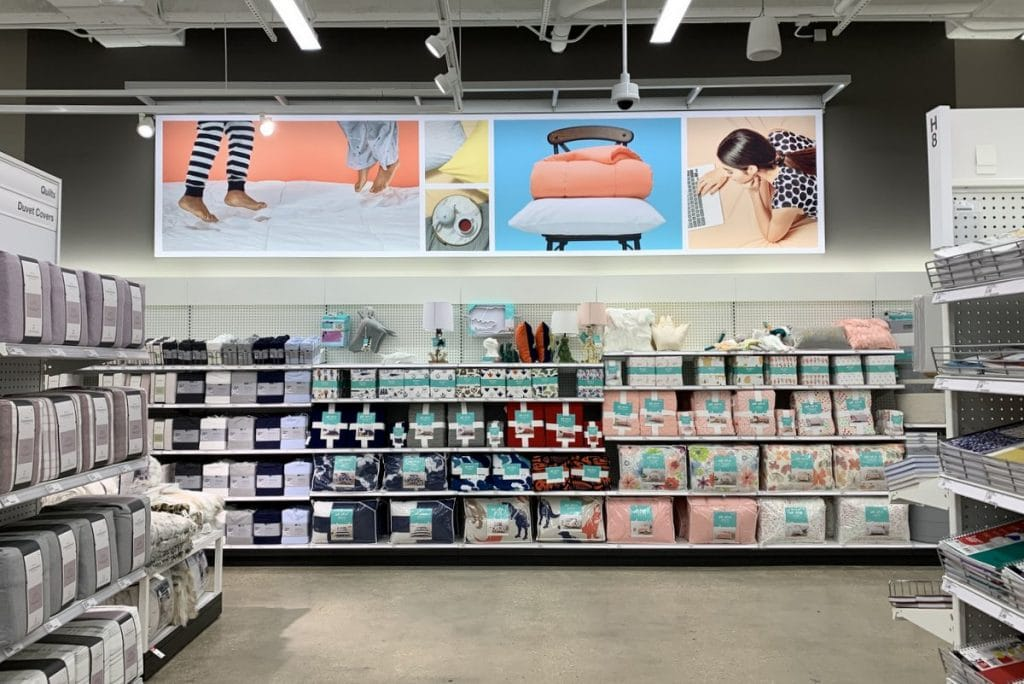 Target-home-section-inside-tenleytown