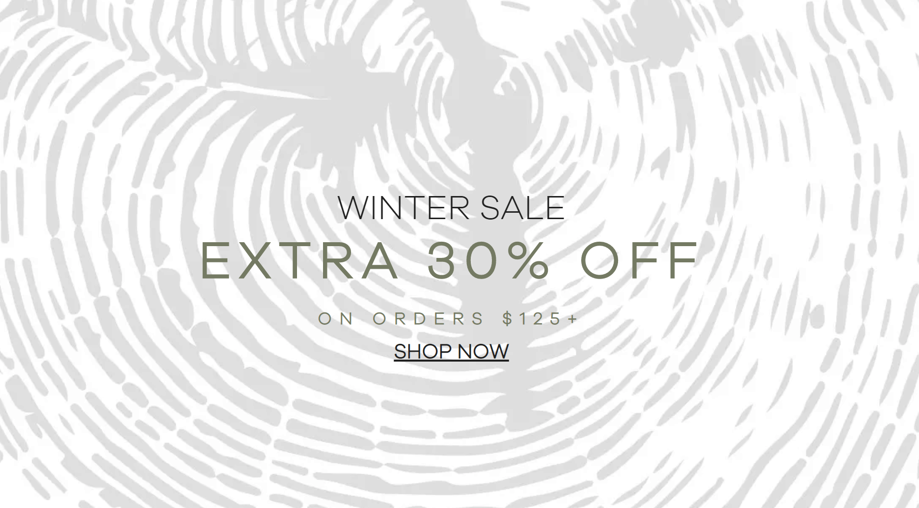 Alert: Take An Extra 30% Off One of My Favorite Menswear Startups for a Couple More Days.