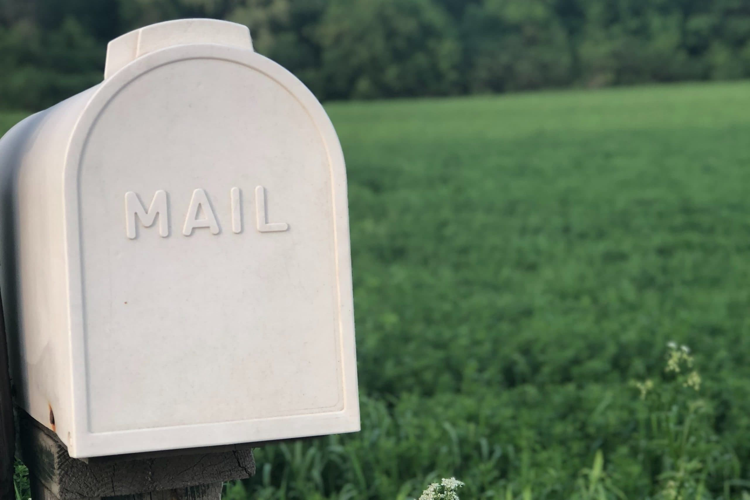 Is the Post Office Still Delivering Mail during the Coronavirus Crisis? Are Post Offices Open?