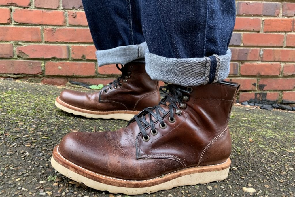Sutro-charleton-boots-review