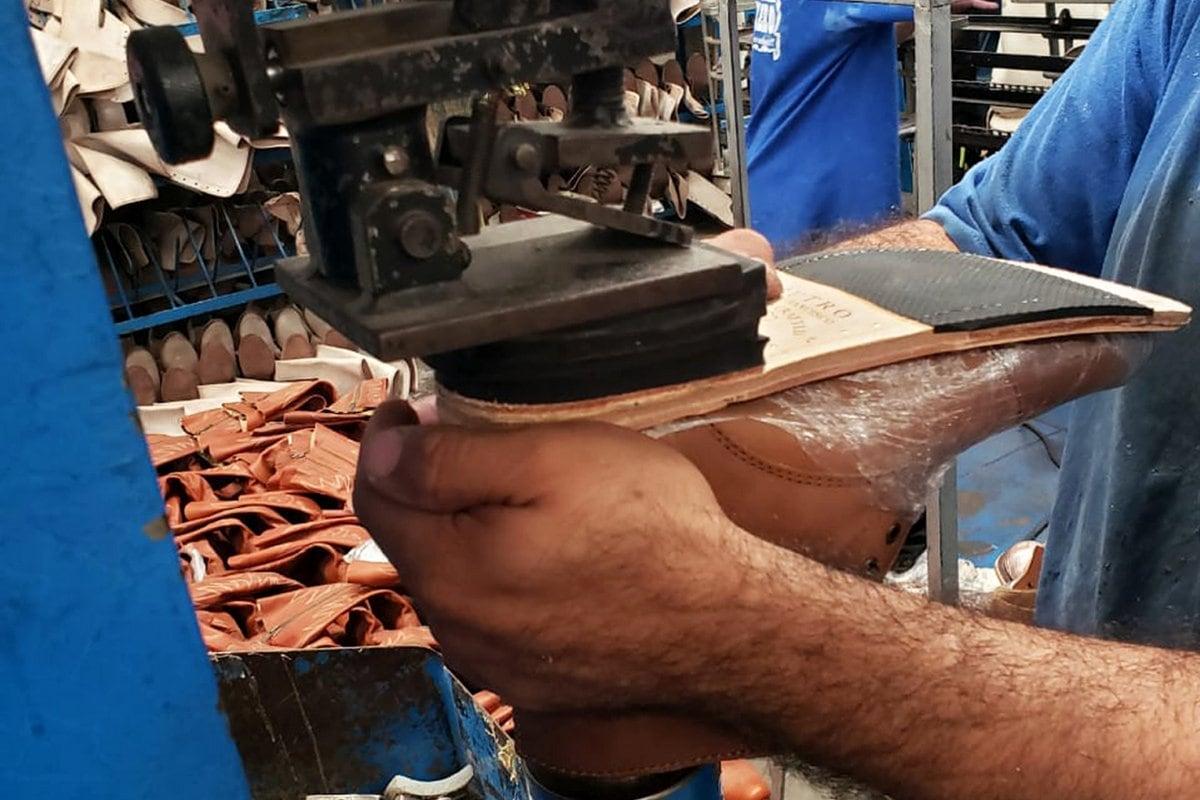 Sutro-footwear-factory-manufacturing