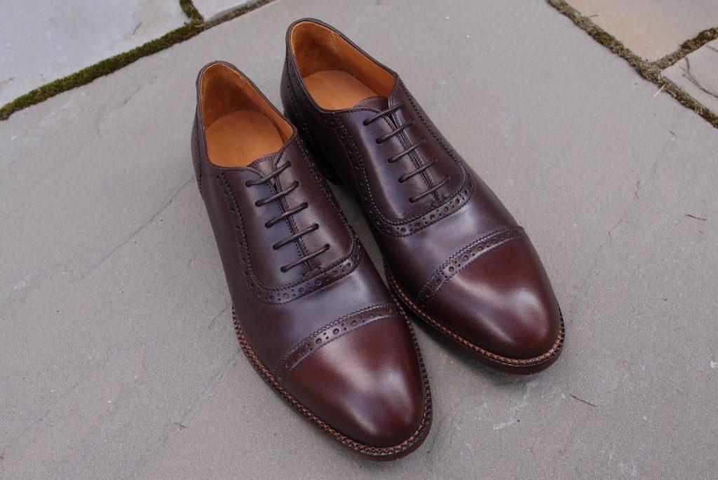 Fabulous Dress Shoes for Men Online