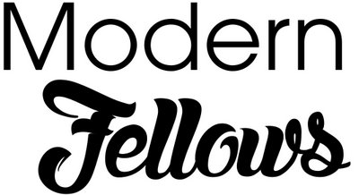 Modern Fellows